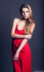 Olivia_LucianoDoria_Bild03_web