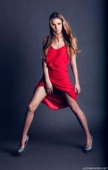 Olivia_LucianoDoria_Bild04_web
