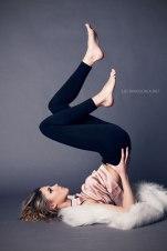 Olivia_LucianoDoria_Bild08