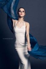 Olivia_LucianoDoria_Bild10_web