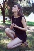 Judit_LucianoDoria_01web