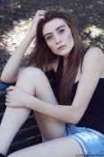 Judit_LucianoDoria_02web