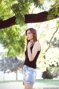Judit_LucianoDoria_03web