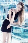 Judit_LucianoDoria_11web