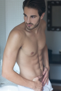 TEST_DanieleMazzola_LucianoDoria_03web