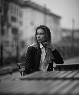 test_olga_lucianodoria_07
